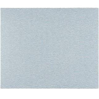 Λειαντικά Φύλλα με χαρτί Latex Φρι - Κατ 230x280mm Ξύλου (σε 10 διαφορετικά είδη Κοκκομετρίας) Smirdex140