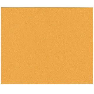 Λειαντικά Φύλλα με χαρτί Latex 230x280mm Ξύλου (σε 6 διαφορετικά είδη Κοκκομετρίας) Smirdex135