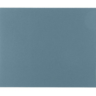 Λειαντικά Φύλλα Νερού με Αδιάβροχο χαρτί Latex 230x280mm για λείανση βερνικωμένων επιφανειών  (σε 7 διαφορετικά είδη Κοκκομετρίας) Smirdex270