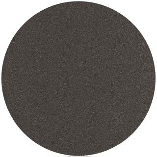 Λειαντικός Δίσκος Χράτς Velkro Ø125mm για λείανση μαρμάρου και πέτρας χωρίς τρύπες (σε 15 διαφορετικά είδη Κοκκομετρίας) Smirdex355