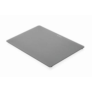 Γυάλινος δίσκος κοπής για τη σειρά Olynthos Pyramis 043001501