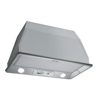 Απορροφητήρας Pyramis Τζάκι Turbo Εssential - 065017701