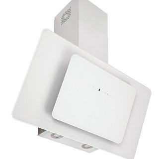 Απορροφητήρας Pyramis Fiero Λευκός Premium 60cm - 065023301