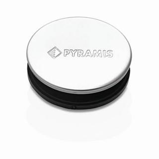 Κάλυμμα οπής μπαταρίας Pyramis - 521055401
