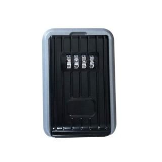 Κλειδοθήκη Αλουμινίου με συνδυασμό ΗΚS005