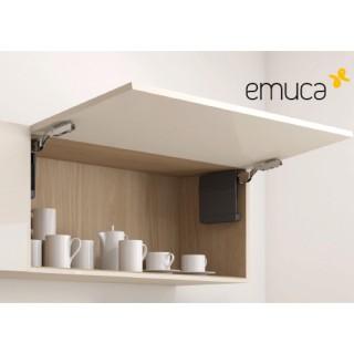 Σύστημα ανύψωσης Emuca Agile