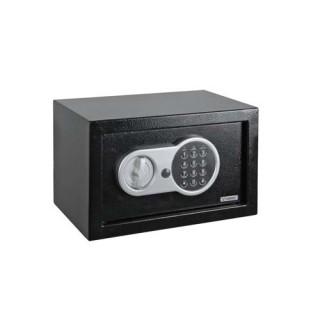 Μεταλλικό Χρηματοκιβώτιο με συνδυασμό 31x20x20cm