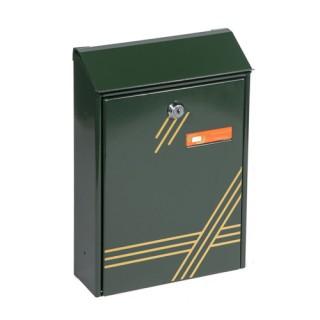 Γραμματοκιβώτιο Κυπαρισσί Γρανάδα 99