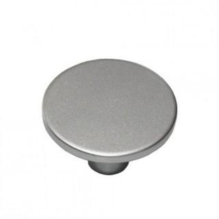Κρεμάστρα Nesu 770 Χρώμιο από Πλαστικό (Abs)