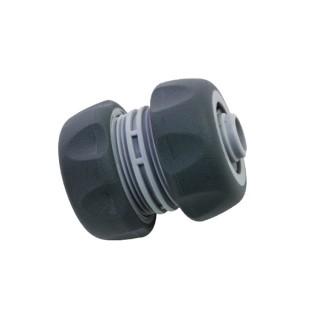 Πλαστικός ενωτικός σύνδεσμος 3/4″ Benman 77024