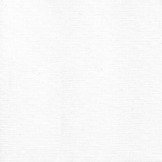 Σύστημα σκίασης ρόλερ Μερικής Συσκότισης Λευκό 01