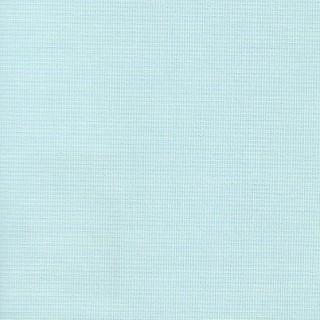 Σύστημα σκίασης ρόλερ Μερικής Συσκότισης Γαλάζιο 13