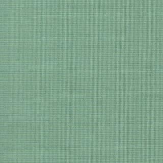 Σύστημα σκίασης ρόλερ Μερικής Συσκότισης Πράσινο 17