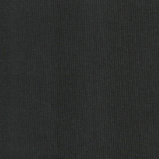 Σύστημα σκίασης ρόλερ Μερικής Συσκότισης Μαύρο 19