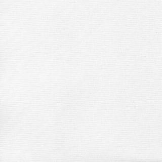 Σύστημα σκίασης ρόλερ Ολικής Συσκότισης Λευκό 51