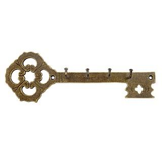 Κρεμάστρα κλειδί Roline 400 Αντικέ
