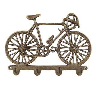 Κρεμάστρα ποδήλατο Roline 401