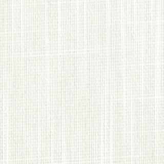 Κάθετη Περσίδα Υφασμάτινη με Πλάτος Φύλλου 12.7 cm 4001