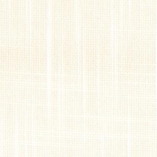 Κάθετη Περσίδα Υφασμάτινη με Πλάτος Φύλλου 12.7 cm 4003