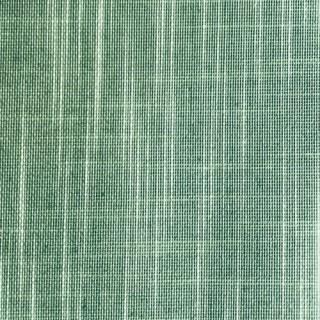 Κάθετη Περσίδα Υφασμάτινη με Πλάτος Φύλλου 12.7 cm 4012