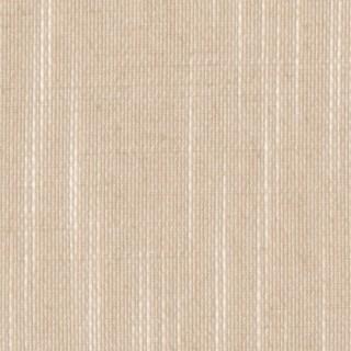 Κάθετη Περσίδα Υφασμάτινη με Πλάτος Φύλλου 12.7 cm 4013