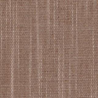 Κάθετη Περσίδα Υφασμάτινη με Πλάτος Φύλλου 12.7 cm 4014