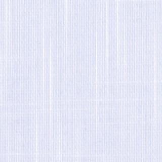 Κάθετη Περσίδα Υφασμάτινη με Πλάτος Φύλλου 12.7 cm 4015