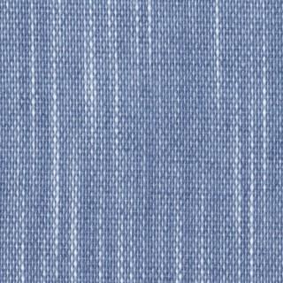 Κάθετη Περσίδα Υφασμάτινη με Πλάτος Φύλλου 12.7 cm 4018