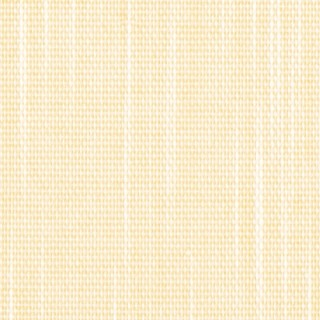 Κάθετη Περσίδα Υφασμάτινη με Πλάτος Φύλλου 12.7 cm 4019