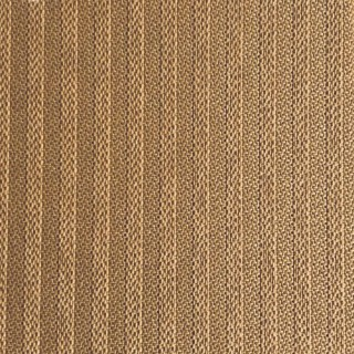 Κάθετη Περσίδα Υφασμάτινη με Πλάτος Φύλλου 12.7 cm 4056