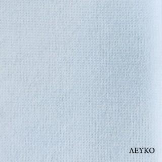 Κάθετη Περσίδα Υφασμάτινη με Πλάτος Φύλλου 12.7 cm 4150