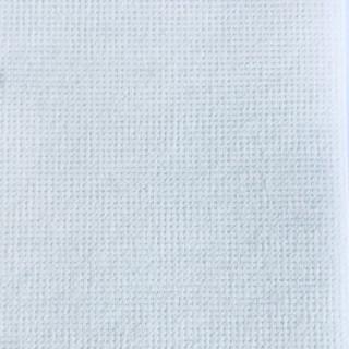 Κάθετη Περσίδα Υφασμάτινη με Πλάτος Φύλλου 12.7 cm 4151