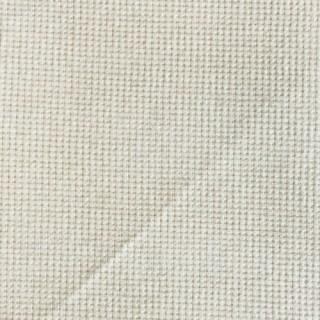 Κάθετη Περσίδα Υφασμάτινη με Πλάτος Φύλλου 12.7 cm 4153