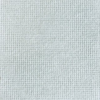 Κάθετη Περσίδα Υφασμάτινη με Πλάτος Φύλλου 12.7 cm 4155