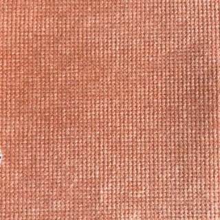 Κάθετη Περσίδα Υφασμάτινη με Πλάτος Φύλλου 12.7 cm 4157