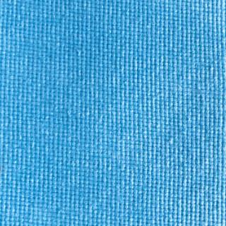 Κάθετη Περσίδα Υφασμάτινη με Πλάτος Φύλλου 12.7 cm 4159