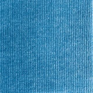 Κάθετη Περσίδα Υφασμάτινη με Πλάτος Φύλλου 12.7 cm 4160
