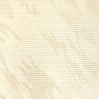 Κάθετη Περσίδα Υφασμάτινη με Πλάτος Φύλλου 12.7 cm 4301