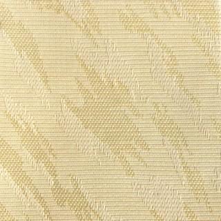 Κάθετη Περσίδα Υφασμάτινη με Πλάτος Φύλλου 12.7 cm 4302