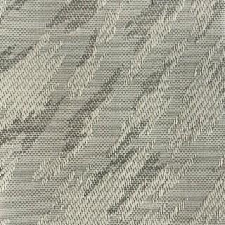 Κάθετη Περσίδα Υφασμάτινη με Πλάτος Φύλλου 12.7 cm 4303