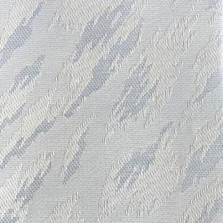 Κάθετη Περσίδα Υφασμάτινη με Πλάτος Φύλλου 12.7 cm 4304