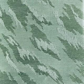 Κάθετη Περσίδα Υφασμάτινη με Πλάτος Φύλλου 12.7 cm 4306