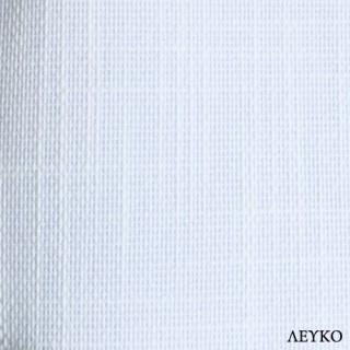 Κάθετη Περσίδα Υφασμάτινη με Πλάτος Φύλλου 8,9cm 48000