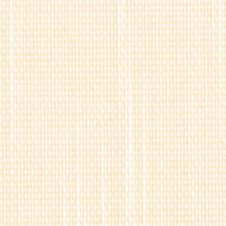 Κάθετη Περσίδα Υφασμάτινη με Πλάτος Φύλλου 8,9cm 48001