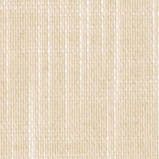 Κάθετη Περσίδα Υφασμάτινη με Πλάτος Φύλλου 8,9cm 48003