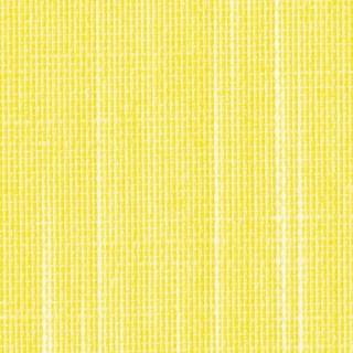 Κάθετη Περσίδα Υφασμάτινη με Πλάτος Φύλλου 8,9cm 48004