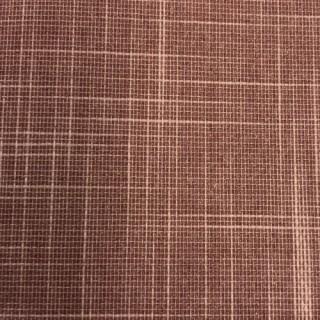Κάθετη Περσίδα Υφασμάτινη με Πλάτος Φύλλου 8,9cm 48005