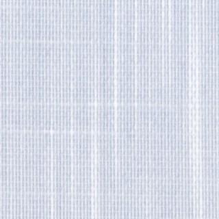 Κάθετη Περσίδα Υφασμάτινη με Πλάτος Φύλλου 8,9cm 48007