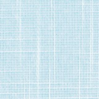 Κάθετη Περσίδα Υφασμάτινη με Πλάτος Φύλλου 8,9cm 48008