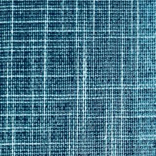 Κάθετη Περσίδα Υφασμάτινη με Πλάτος Φύλλου 8,9cm 48009